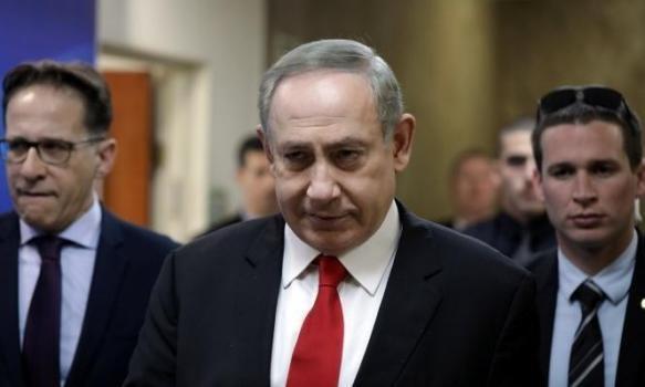 نتنياهو يزور الشمال لتقييم العملية ضد أنفاق حزب الله