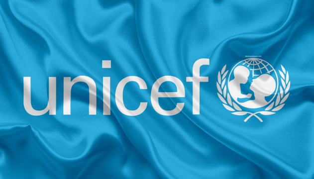 يونيسيف: أكثر من 150 ألف طفل عراقي غير مستعدين لاستقبال الشتاء