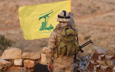 صحيفة: هل حان موعد مفاجآت حزب الله لإسرائيل