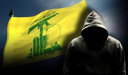 الكشف عن هوية عنصر حزب الله الذي كان داخل النفق (فيديو)