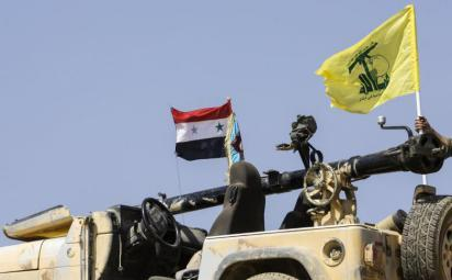 خبير لبناني: درع الشمال عملية استعراضية والحرب ستكون الأشرس على إسرائيل منذ 70 عاما