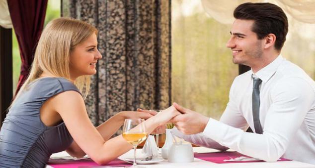 نصائح لإصلاح العلاقة الزوجية بعد أي خلاف