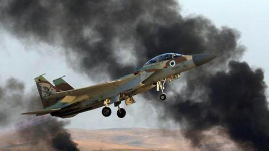 قيادي بحماس يحذر الاحتلال من شن عدوان على غزة