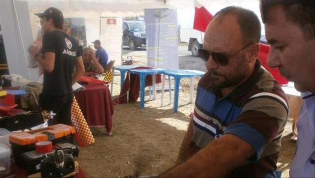 الداخلية التونسية تكشف تفاصيل اغتيال المهندس الزواري