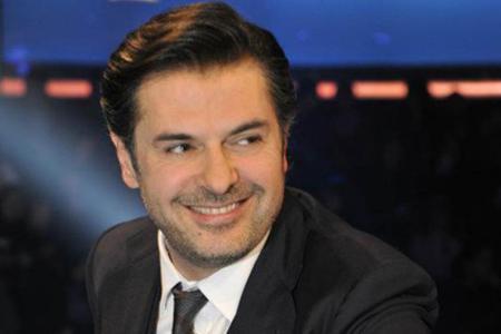طار البلد.. راغب علامة يطرح أغنية سياسية جديدة ينتقد فيها أوضاع لبنان