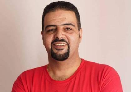 بسبب رفضه التراجع عن دعم حماس وحزب الله.. إلغاء تعيين زعاترة نائبًا لرئيسة بلدية حيفا