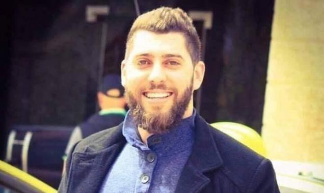بتسيلم: صالح البرغوثي أُعدم من مسافة صفر
