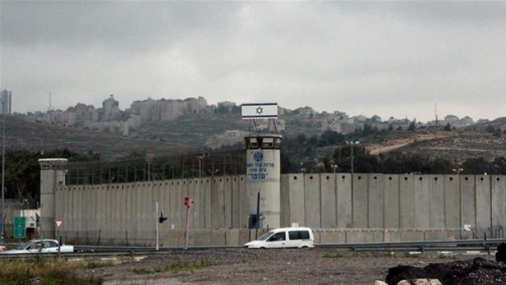 إسرائيل تستأنف تركيب البلوكات عند الحدود اللبنانية