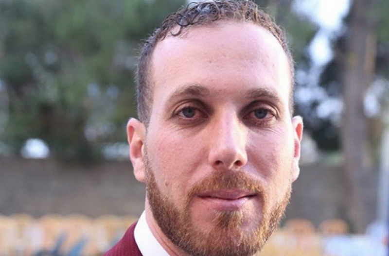"""ردود الأفعال الإسرائيلية على اعتقال منفذ عملية """"جفعات اساف"""""""