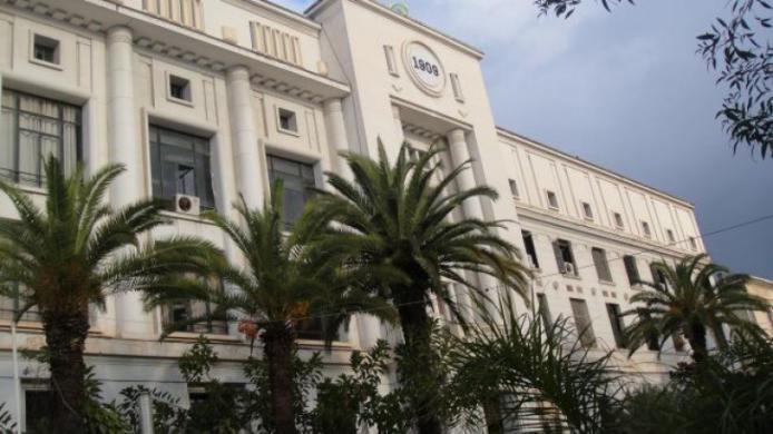 تعرف على أقدم الجامعات العربية في التاريخ