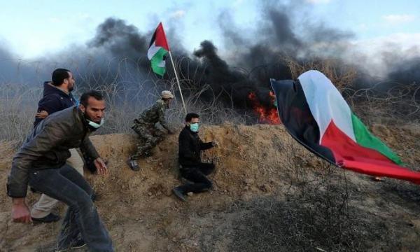 صحيفة عبرية: 3 أسباب تقف خلف التصعيد الأخير في قطاع غزة