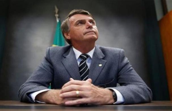 رئيس البرازيل: دول عربية ستعارض نقل سفارتنا إلى القدس