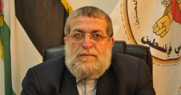 عزام: مصر أكدت أن معبر رفح سيظل مفتوحاً
