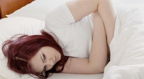 علماء يكتشفون خطر النوم خلال النهار