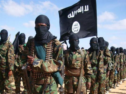 داعش يتوعد القوات الأمريكية بمزيد من الهجمات في سوريا