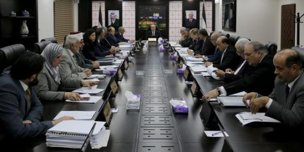 الحكومة تعلن استعدادها قبول مقترحات لتعديل قانون الضمان الاجتماعي