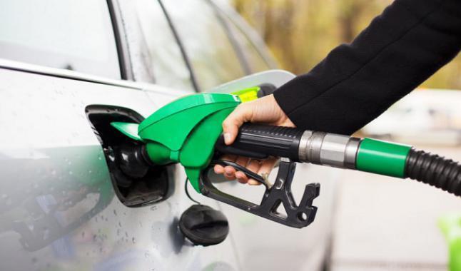 أسعار المحروقات والغاز لشهر شباط