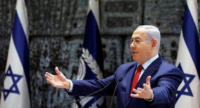 موقع عبري: نتنياهو لن يسمح بنقل الأموال القطرية لغزة قريبًا