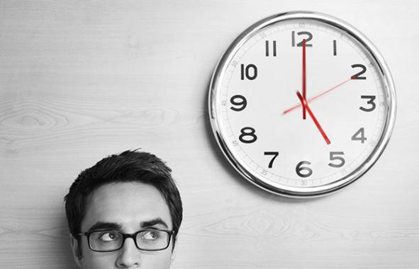 8 خطوات بسيطة تنهي الفوضى في حياتك