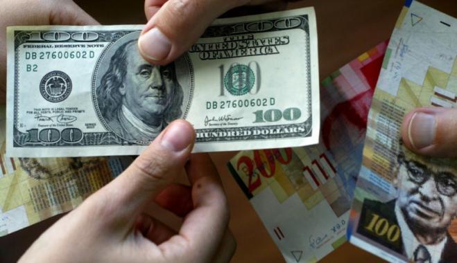 الوطن اليوم | أسعار العملات