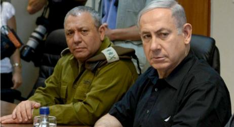 مستوطنو غلاف غزة : هذه أضعف حكومة في تاريخ إسرائيل