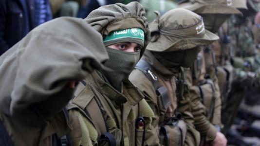"""جيش الاحتلال يحذر حماس: """"أي مساس بقواتنا سيتبعه رد قاسي"""""""