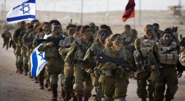 كندا تحقق بتحويل أموال للجيش الإسرائيلي