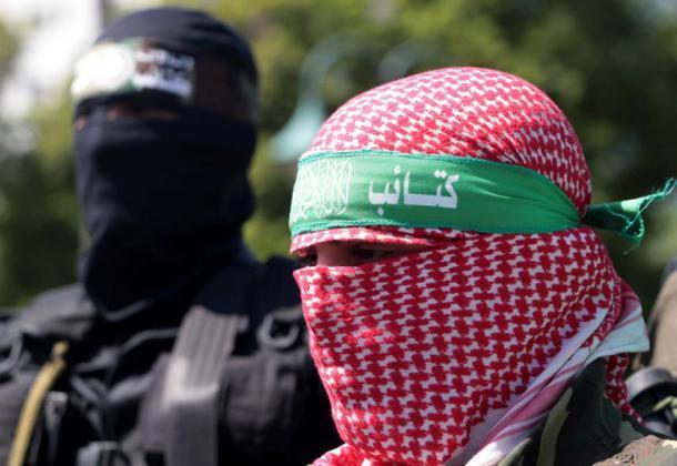 أبو عبيدة: التطبيع خيانة لدماء الآلاف من شهداء شعبنا وأمتنا