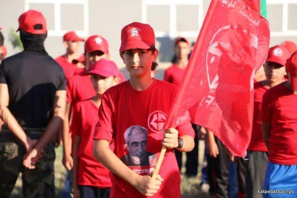 الشعبية تدعو لمنع أي خطوات تصعد من الخلافات الداخلية