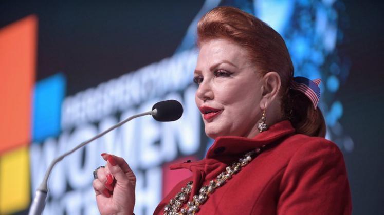 السفيرة الأمريكية في وارسو: على إسرائيل الاعتذار لبولندا