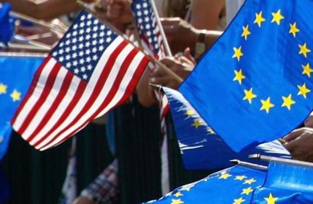 الحلفاء الأوروبيون لـ أمريكا: لن نبقى إذا انسحبتم من سوريا
