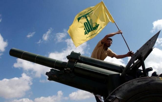 """موقع ديبكا فايلز: هذه تفاصيل الـ 14 ألف صاروخ لـ """"حزب الله"""""""