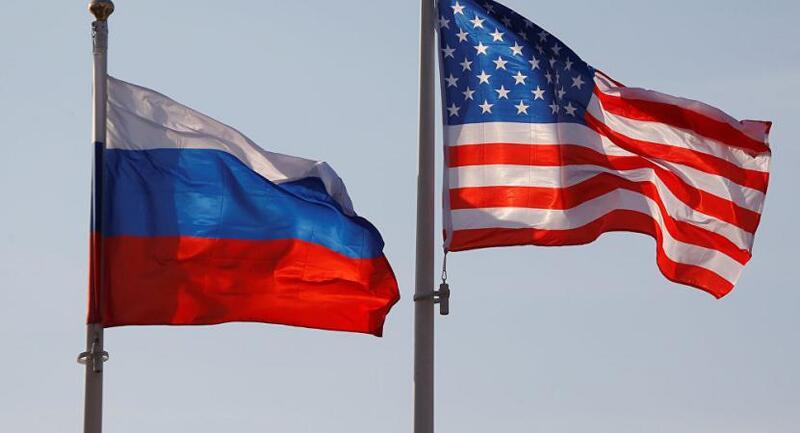 ردًا على واشنطن.. بوتين يعلن تعليق موسكو التزامها بمعاهدة الصواريخ