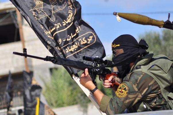 الجهاد: نحن مع حق العودة وفلسطين من النهر إلى البحر
