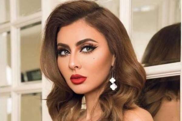 بعد زواج طليقها.. مريم حسين تظهر بلوك صادم