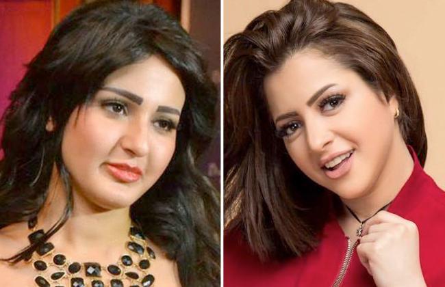منى فاروق وشيما الحاج تعترفان في التحقيقات بممارسة الجنس الجماعي مع مخرج شهير