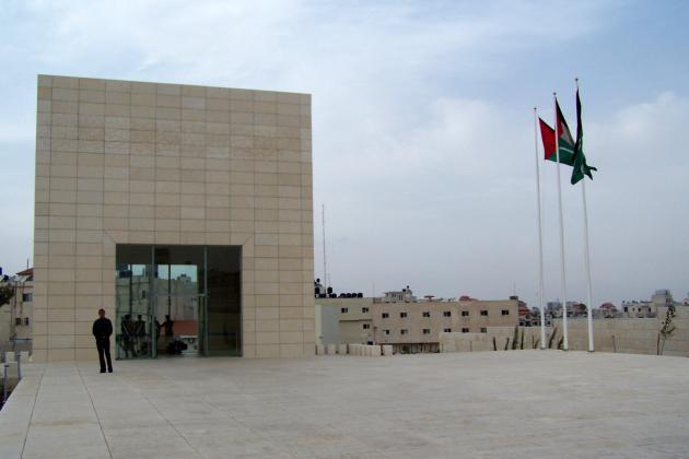 السلطة توجه رسالة تهديد إلى الاحتلال الإسرائيلي وهذا فحواها