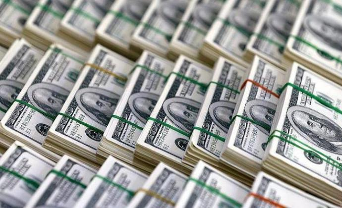 30 مليون دولار منحة من البنك الدولي للسلطة الفلسطينية