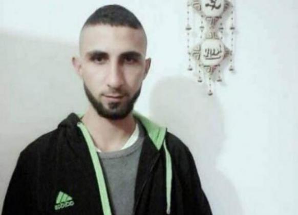 مقتل شاب في رام الله على يد والده وزوجته بطريقة مروعة
