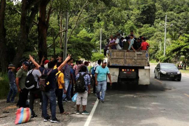 الأمم المتحدة: 3.4 مليون شخص فروا من فنزويلا