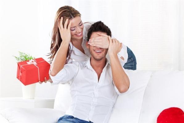 6 طرق لإظهار احترامك لزوجكِ.. لا تقللي من أهميتها