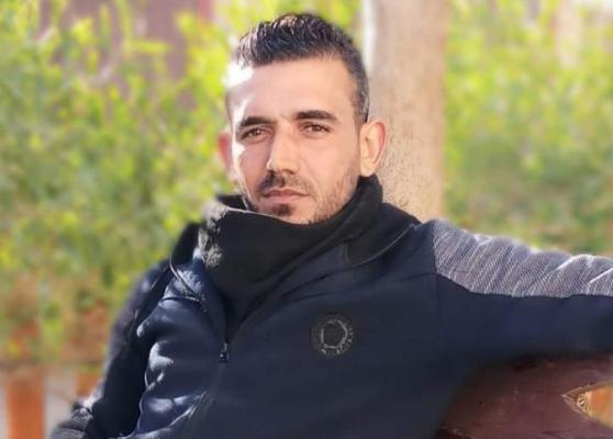 غزة.. شهيد متأثرًا بإصابته في مسيرات العودة