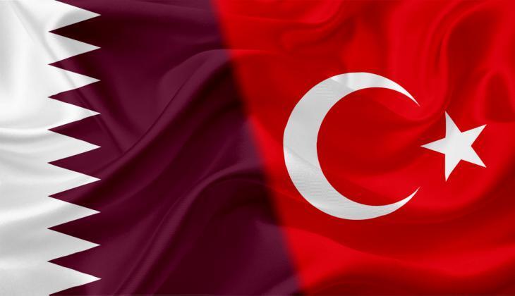 إسرائيل: قطر وتركيا تدفعان الفلسطينيين لإشعال المنطقة