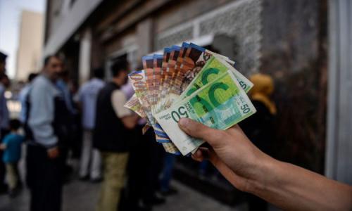 الكابنيت يُقرر خصم نصف مليار شيكل من عائدات الضرائب الفلسطينية