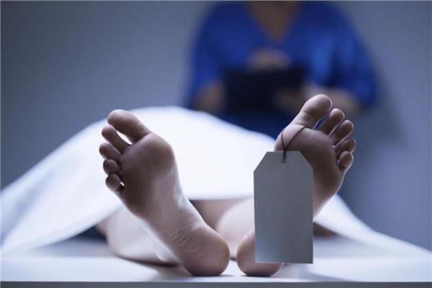 انتحار شاب بعد انكشاف علاقته العاطفية بشقيقة صديقه!