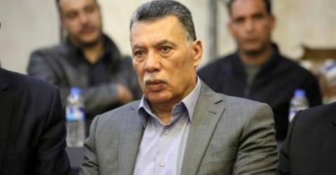 الاحتلال يمنع أعضاء من الثوري مغادرة غزة إلى رام الله