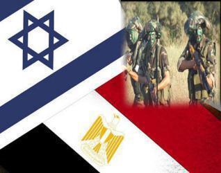 جهود مصرية لمنع اندلاع حرب في قطاع غزة