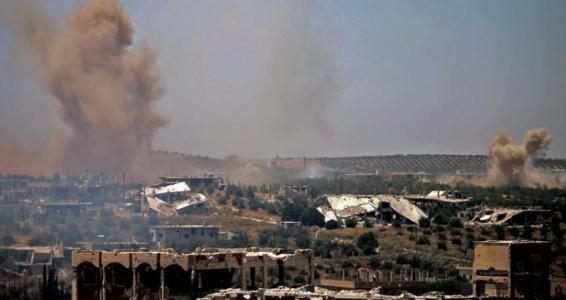 وثيقة عسكرية تكشف إخفاقات جيش الاحتلال في حرب غزة 2014