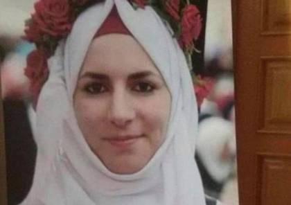 وفاة شابة بعد وضعها لطفلها البكر في المستشفى الأهلي