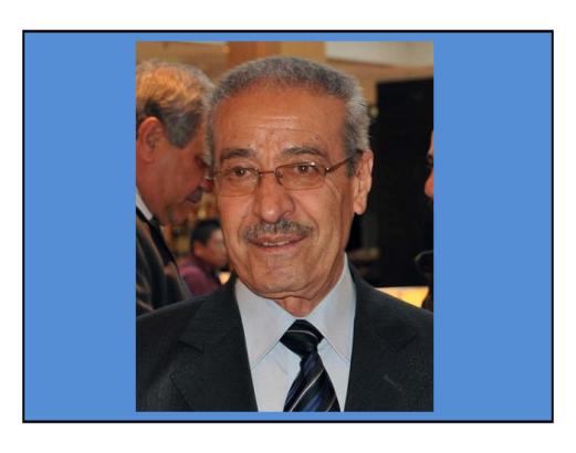 تيسير خالد يحذر من تداعيات الاعتراف الأمريكي بالسيادة الإسرائيلية على الجولان